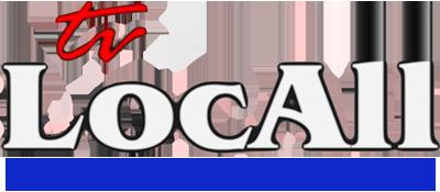 Tv LocAll Regionálna televízia