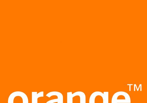 Televíziu LocAll môžu odteraz sledovať aj zákazníci digitálnej TV na optike od Orangeu!